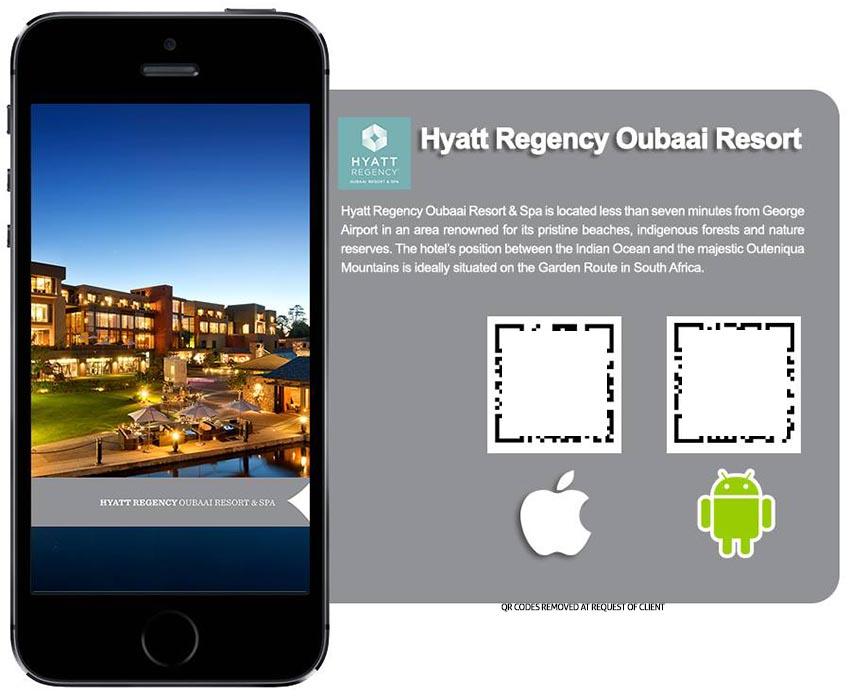Hyatt Oubaai Mobile